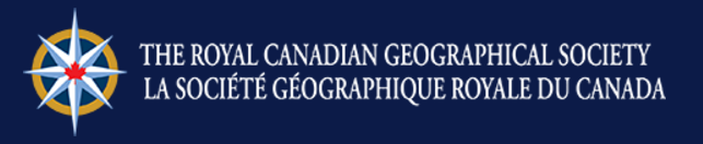 Canadian Geographic Society